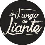 @la_furgo_de_liante