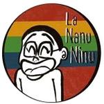 @nanuninusporelmundo